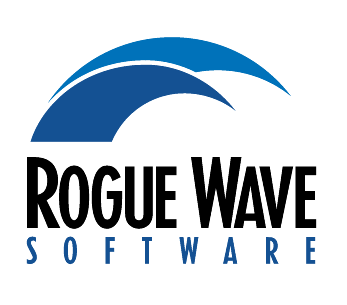 RogueWave Software